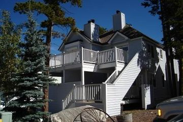 403 S FRENCH Street H2 BRECKENRIDGE, CO