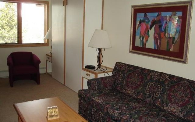 Gold Point Condo 8e  - photo 13