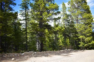 352 GOLD TRAIL Circle FAIRPLAY, CO