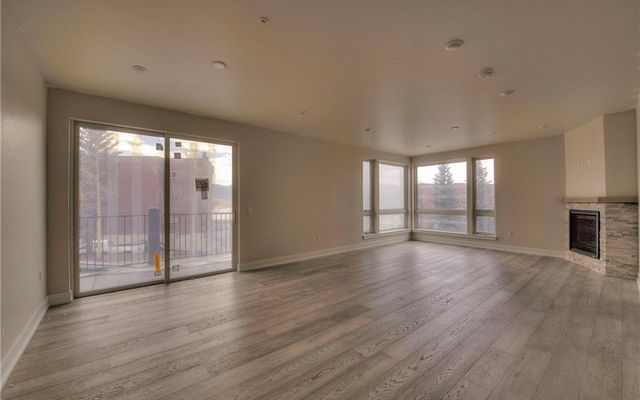Sail Lofts 207 - photo 4