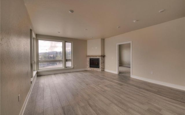 Sail Lofts 207 - photo 6