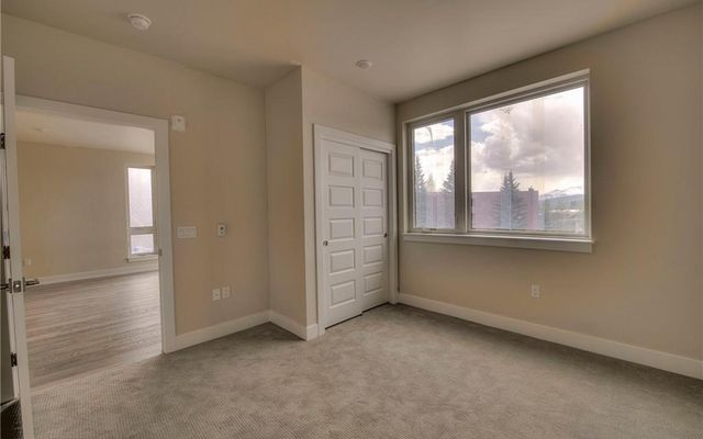 Sail Lofts 207 - photo 8