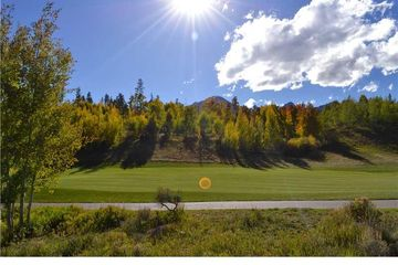26705 HWY 9 Highway SILVERTHORNE, CO 80498