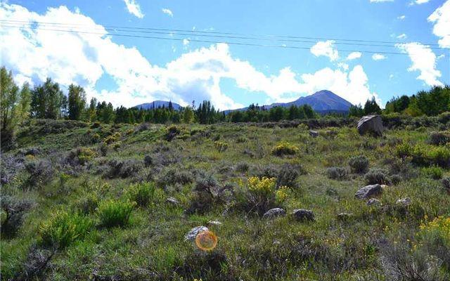 26705 Hwy 9 Highway - photo 3