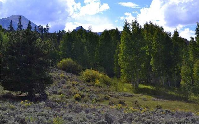 26705 Hwy 9 Highway - photo 5