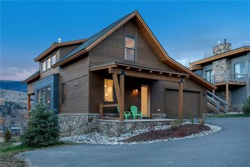 31 E BARON Way SILVERTHORNE, CO 80498