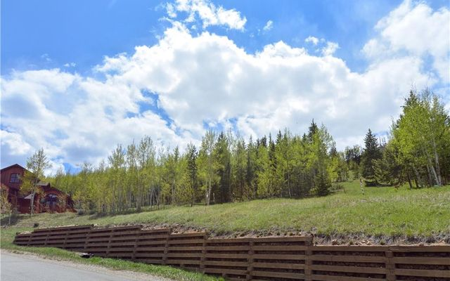 223 Hillside Drive - photo 11