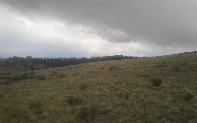 215 OURAY Trail COMO, CO 80432