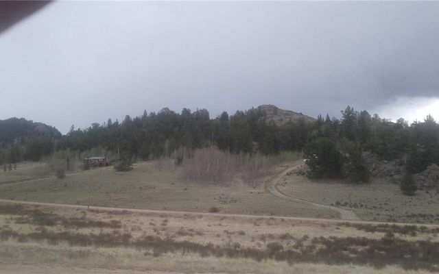 215 Ouray Trail - photo 3