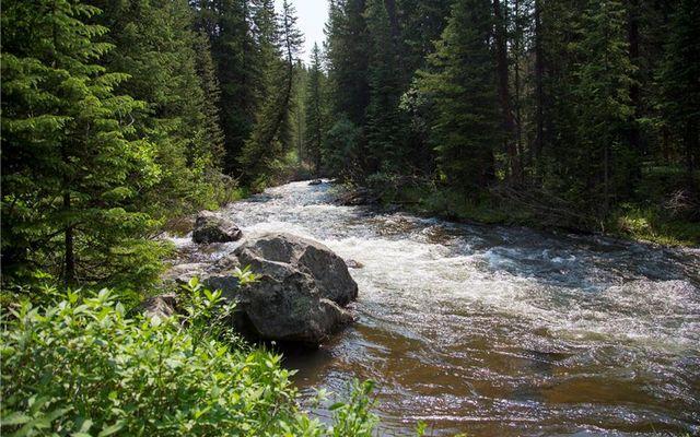 392 River Park Drive BRECKENRIDGE, CO 80424