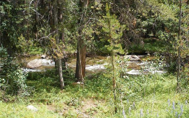392 River Park Drive - photo 8