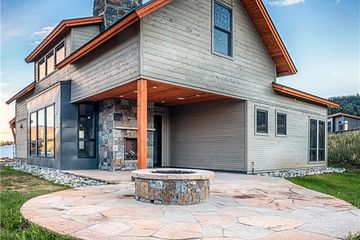 15 W Baron Way SILVERTHORNE, CO
