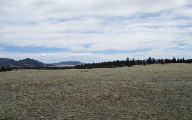 00 AKO Trail HARTSEL, CO 80449