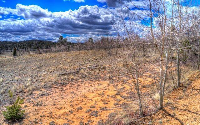 486 Pueblo Drive - photo 12