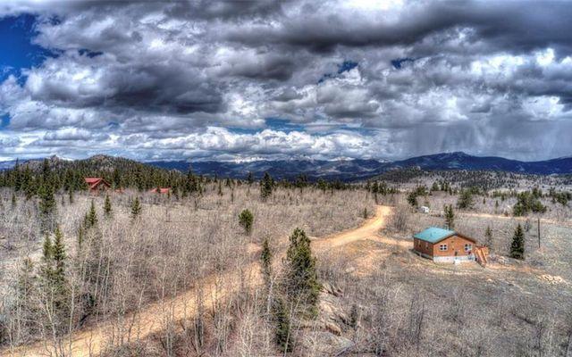 486 Pueblo Drive - photo 2