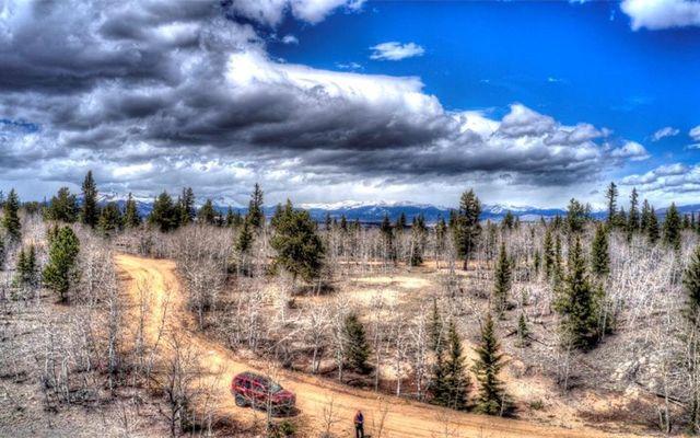 486 Pueblo Drive - photo 3