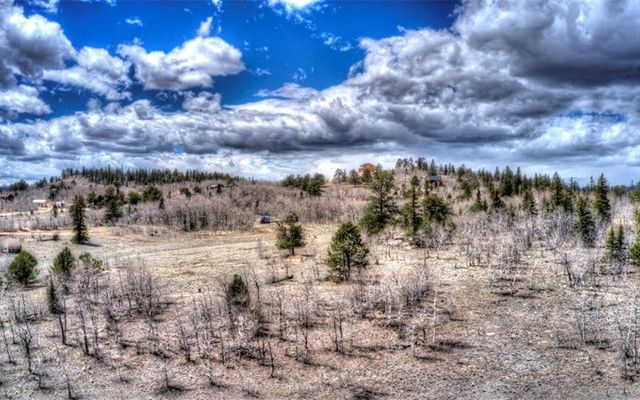 486 Pueblo Drive - photo 4