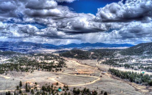 486 Pueblo Drive - photo 7