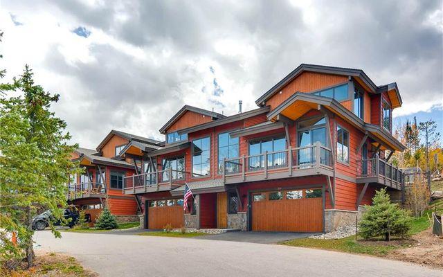 397 Lodge Pole Circle #2 SILVERTHORNE, CO 80498