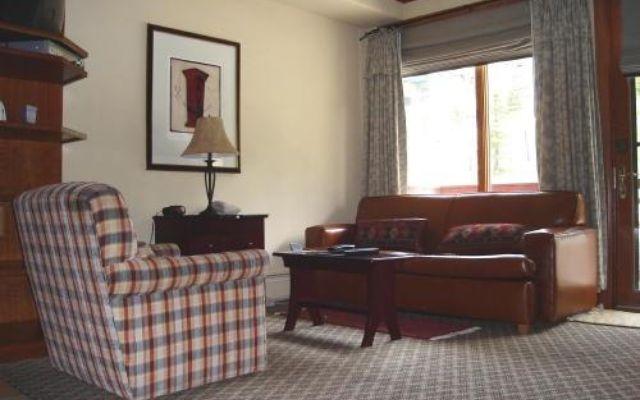 Valdoro Mountain Lodge Condo 304  - photo 10