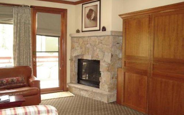 Valdoro Mountain Lodge Condo 304  - photo 11