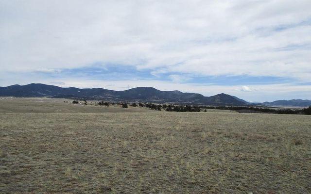 1072 Yellowstone Road - photo 1