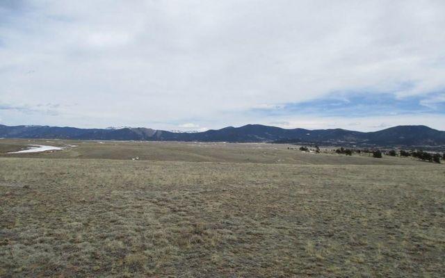 1072 Yellowstone Road - photo 2