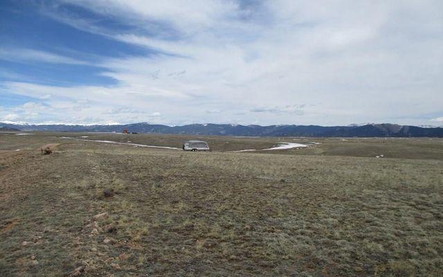 1072 Yellowstone Road - photo 3