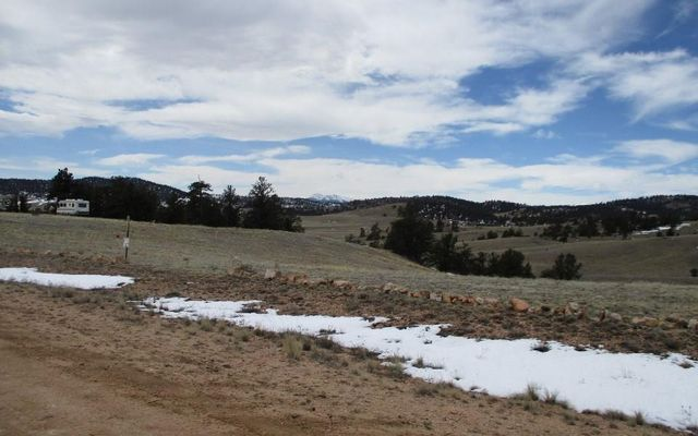 1072 Yellowstone Road - photo 7
