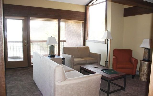 Gold Point Condo 1b  - photo 9