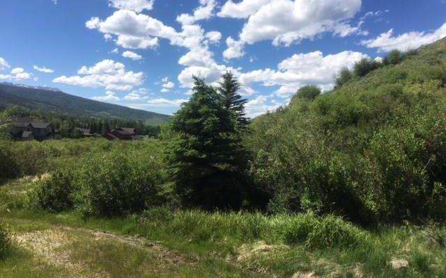 184/224 Hillside Drive - photo 16