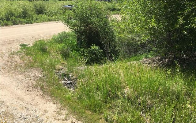 184/224 Hillside Drive - photo 21