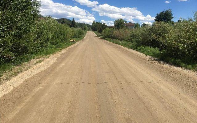 184/224 Hillside Drive - photo 23