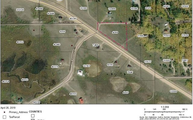 1721 Co Rd 12 - photo 8