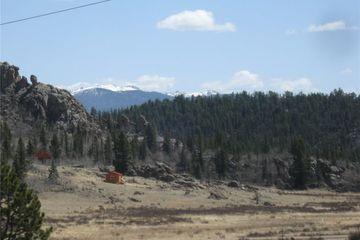 275 SWIGGLER Road JEFFERSON, CO 80456