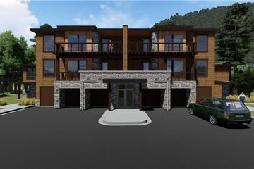 1090 Blue River Drive 4-304 SILVERTHORNE, CO
