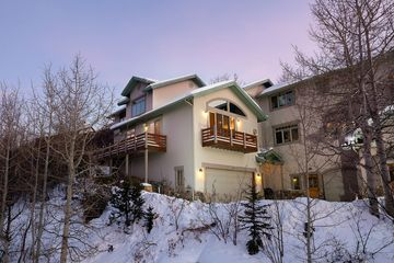 314 Eagle Drive # A Avon, CO
