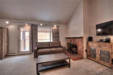 600 S Park Avenue S #206 BRECKENRIDGE, CO 80424