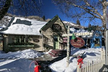 155 Main Street Minturn, CO 81645