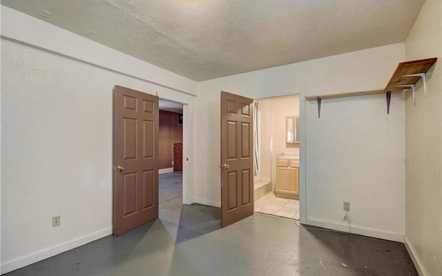 530 Castello Avenue - photo 22