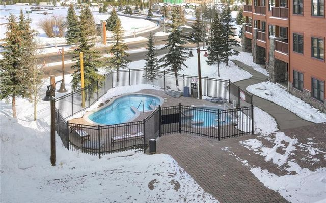 Copper Springs Lodge 320 - photo 21