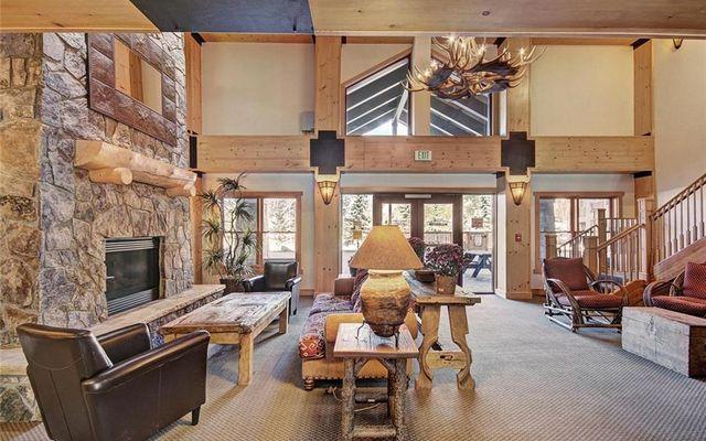 Copper Springs Lodge 320 - photo 24