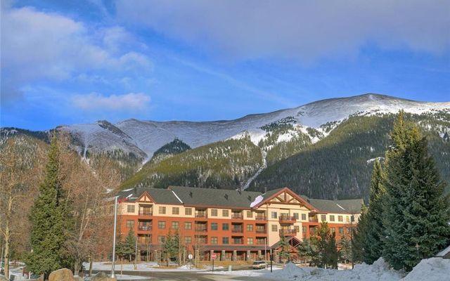Copper Springs Lodge 320 - photo 28