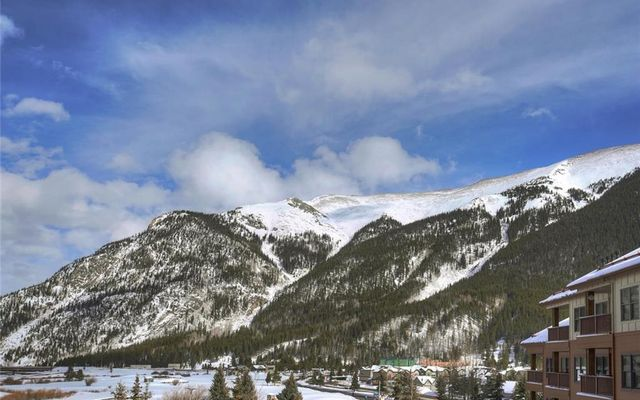 Copper Springs Lodge 320 - photo 30