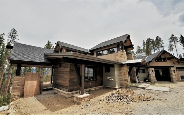 485 Golden Age BRECKENRIDGE, CO 80424