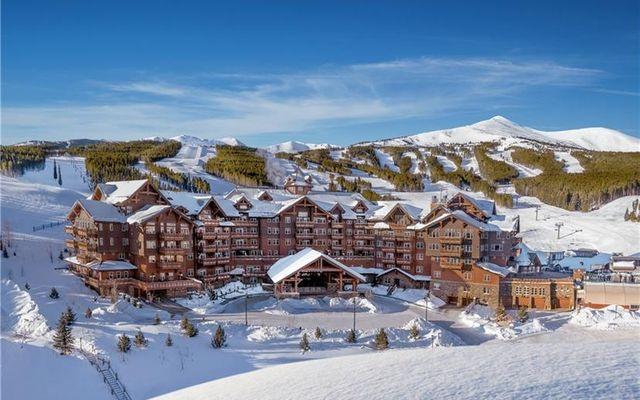 One Ski Hill Place 8201 - photo 1