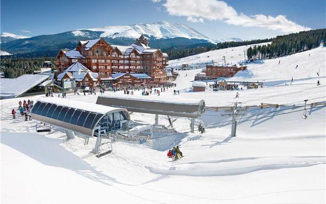 One Ski Hill Place 8201 - photo 13