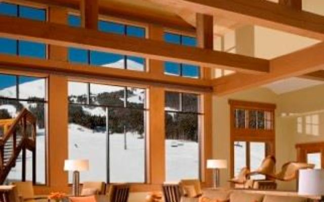 One Ski Hill Place 8201 - photo 17