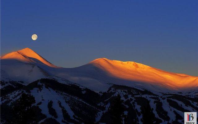 One Ski Hill Place 8201 - photo 20