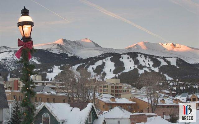 One Ski Hill Place 8201 - photo 21